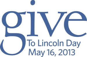 2013_give-to-lincoln_logo_blue