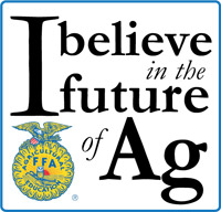 I-Believe-in-the-Future-of-Ag