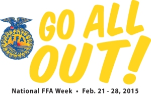 FFA-Week_Go-All-Out_Vertical