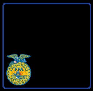 FFA-I-Believe-Logo