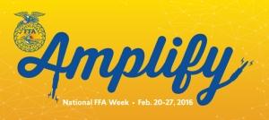ffa week 2016