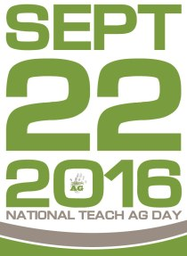 tag-day-logo-16-nosonsorbar
